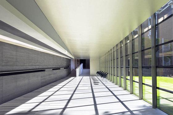 KIVI 2 de AAArchitects | Construcciones Industriales