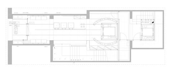 GCA Arquitectos Asociados-Hotel Prestige