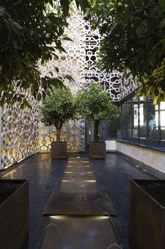 Sandra Tarruella-EME Fusion Hotel
