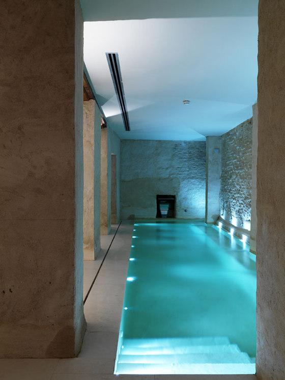 EME Fusion Hotel by Sandra Tarruella | Hotels