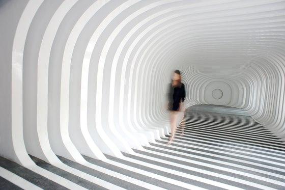 Zebar by 3gatti | Club interiors