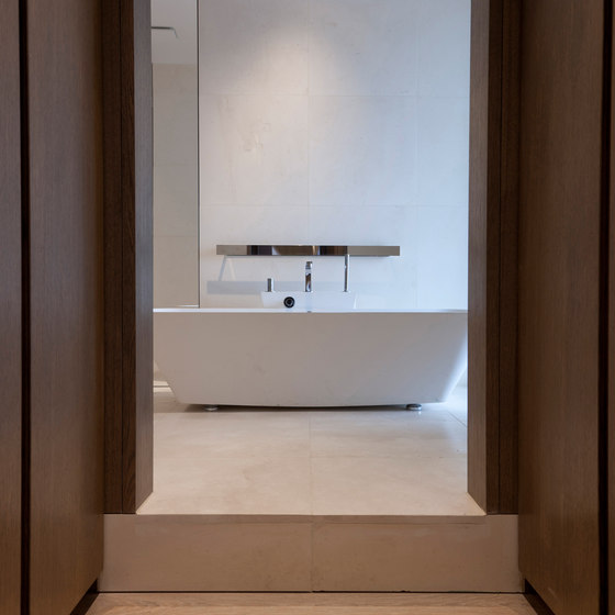 Hanover Square by Squire and Partners | Apartment blocks
