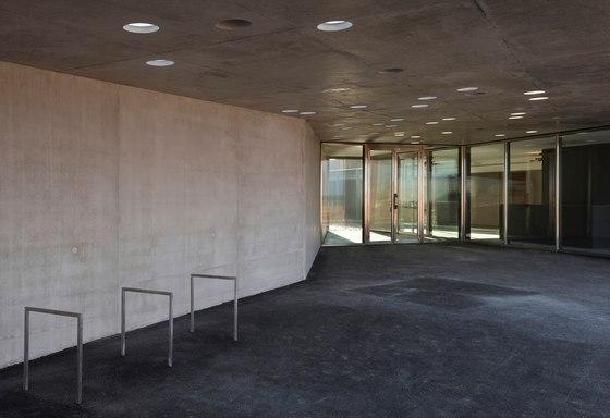 LAN-EDF Archives Centre