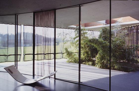 """Maria Flöckner & Hermann Schnöll Architekten-Haus 47°40'48""""n/13°8'12""""E"""