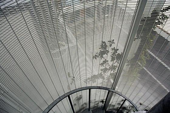 Tonkin Liu-Roof Garden Apartment