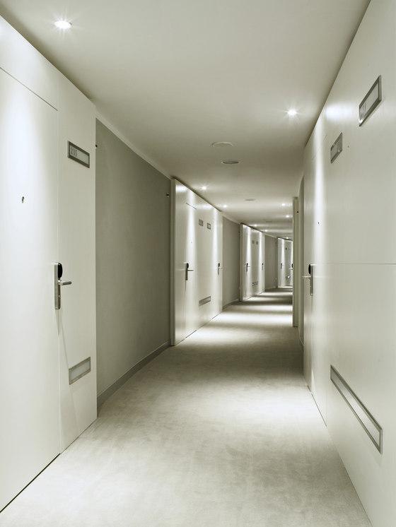 MOVE Hotel de Marco Piva | Hoteles