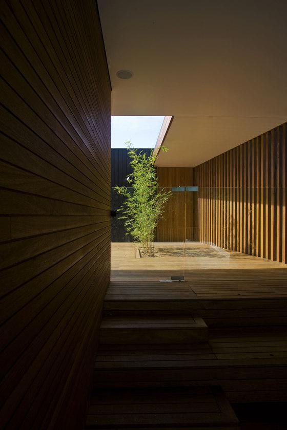 Choi Ropiha Fighera-Narrabeen House