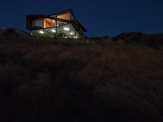Supersudaka-Kiltro House