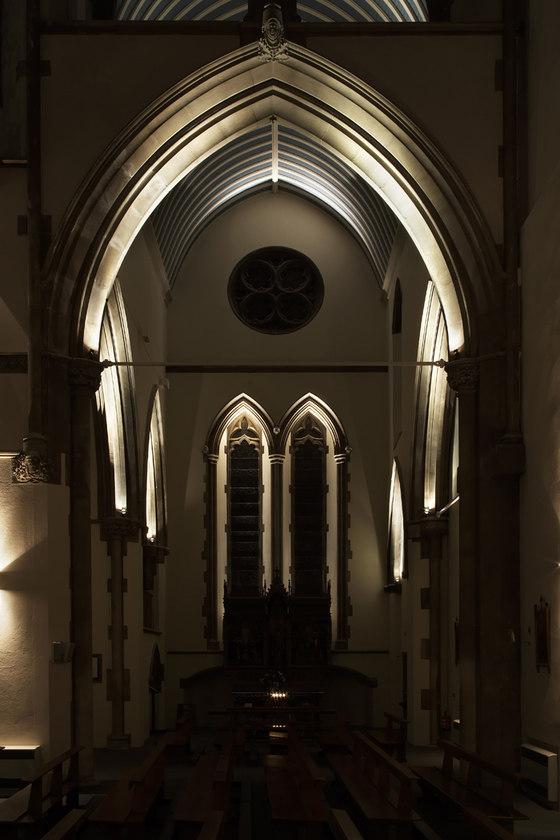 Mindseye-Corpus Christi Church