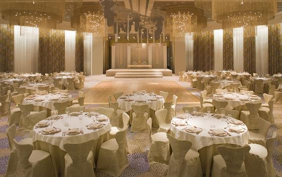 ksld | Kevan Shaw Lighting Design-Hotel Missoni
