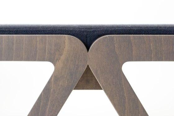 RENDS Design-Frames Series
