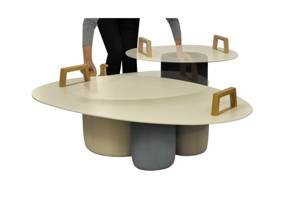 GOTWOB-Boing Low Table
