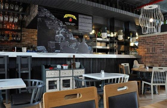 GOTWOB-Candido Restaurant