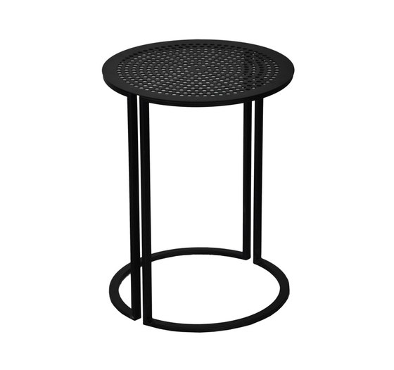 GOTWOB-Shade Sidetable