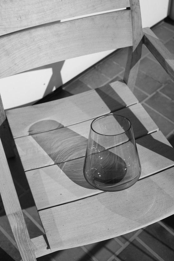 Frascati Haus de Nikolas Kerl | Pièces d'habitation