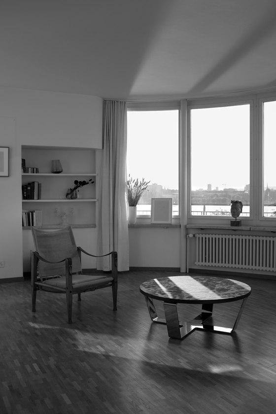 Nikolas Kerl-Frascati Haus