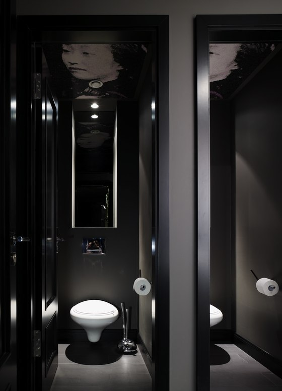 Wc Design design hotel by vitra bad manufacturer references