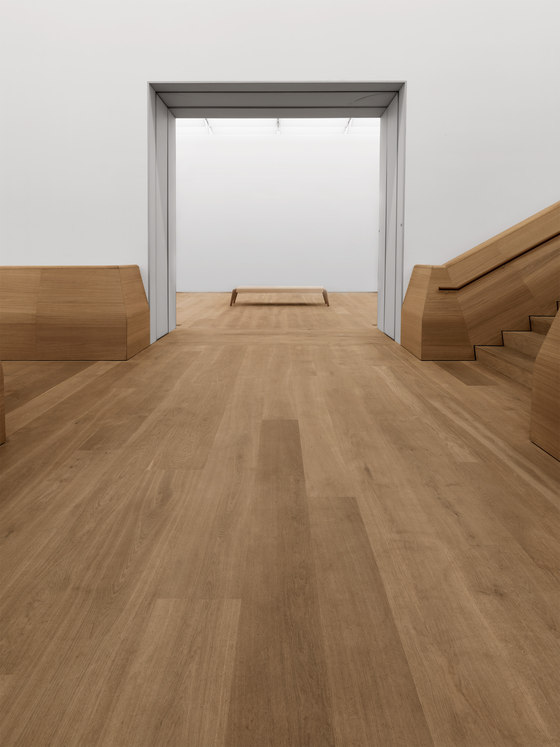 Museum Brandhorst by DINESEN | Manufacturer references