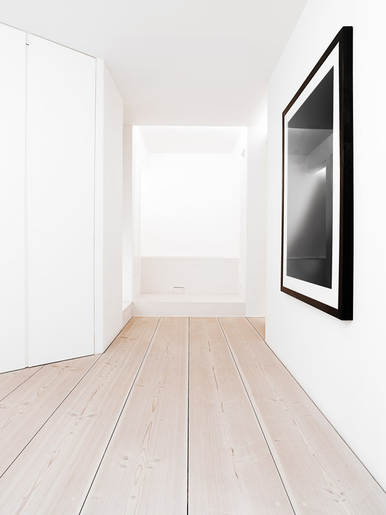 Luxury in the heart of Copenhagen by DINESEN | Manufacturer references