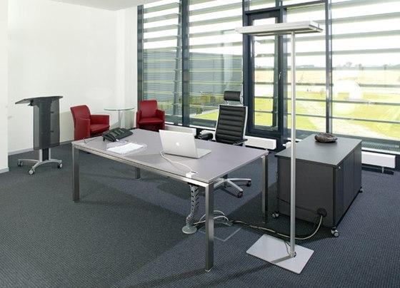 Erfreut Büromöbel Rostock Ideen - Hauptinnenideen - nanodays.info