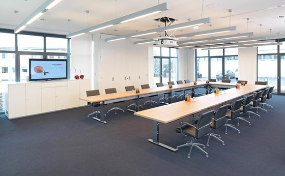 WINI reference projects-Eckes Granini Group GmbH