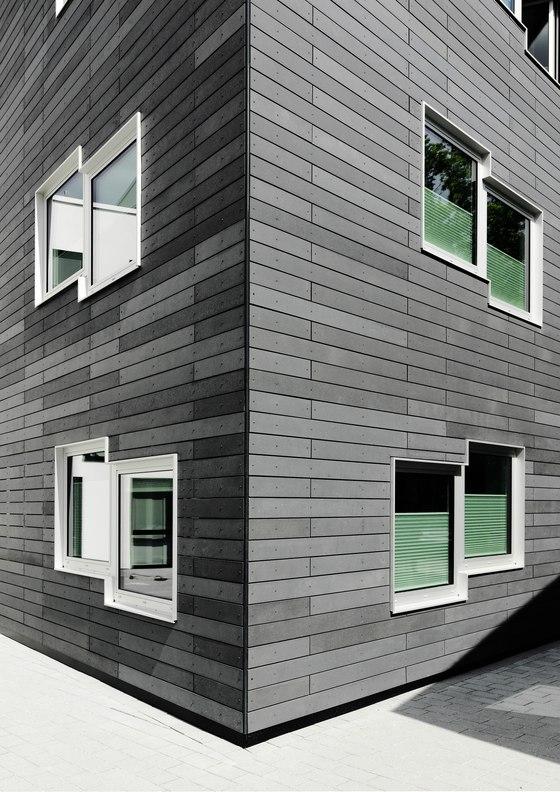 rieder reference projects b rogeb ude glaskontor. Black Bedroom Furniture Sets. Home Design Ideas