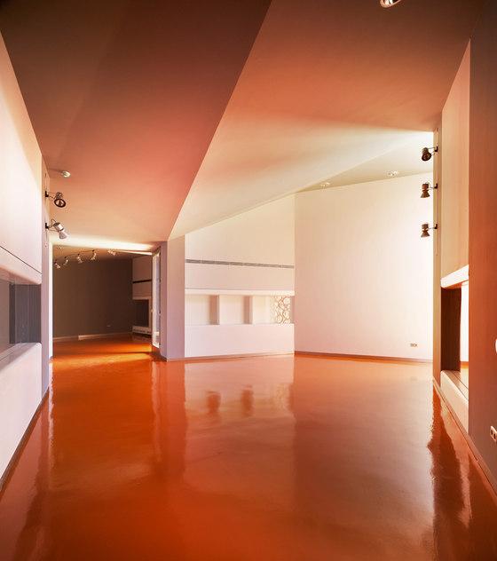 Amann Cánovas Maruri-Monteagudo Museum