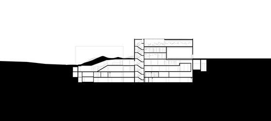 Frederico Valsassina-R.T.P. / R.D.P. Studios