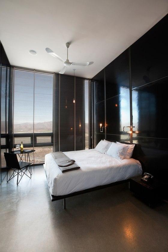Endémico Resguardo Silvestre von Gracia Studio | Hotels