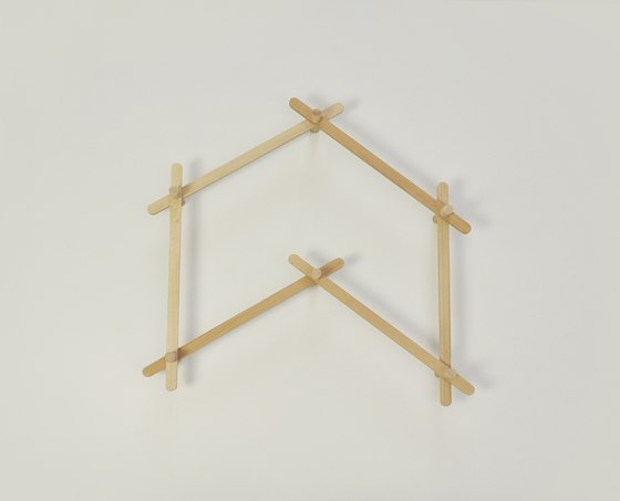 Uli Budde-Hexagon