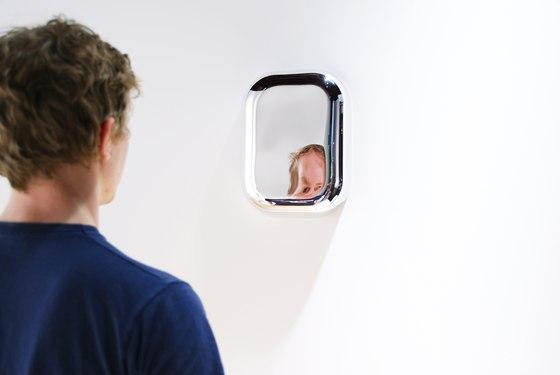 Mirror by Uli Budde | Prototypes