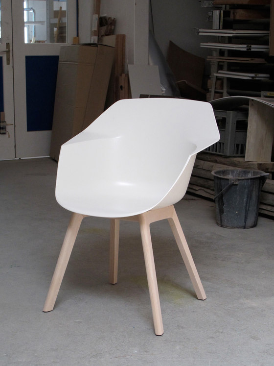 Wila by This Weber | Making-ofs