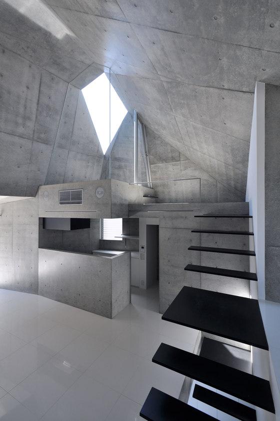 Fusible-Atelier-Casa en Abiko