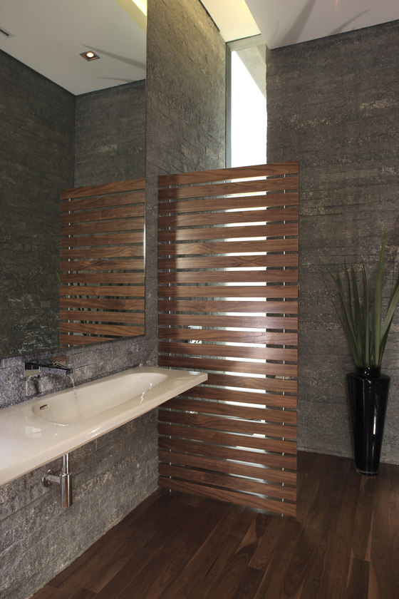 Laufen reference projects-CASA BC