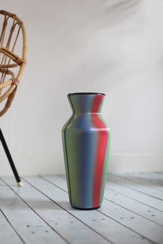 P.O.V. vase by NIGHTSHOP | Prototypes