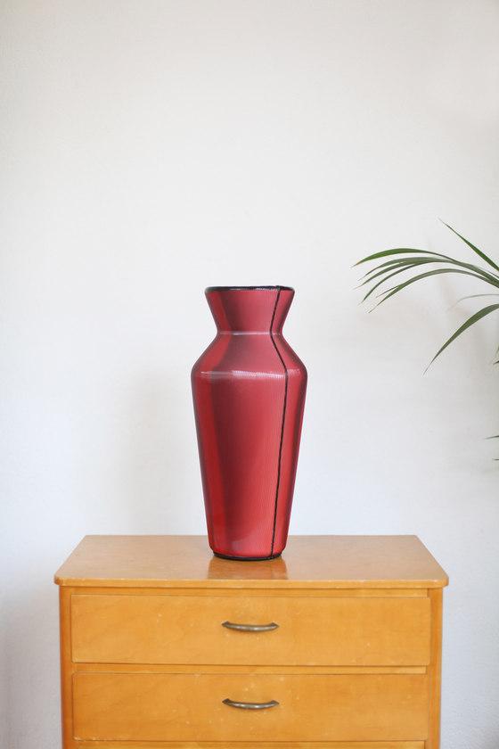 NIGHTSHOP-P.O.V. vase