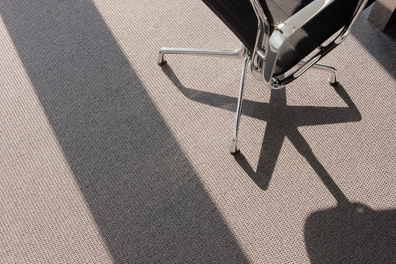 Carpet Concept reference projects-Orrick Building