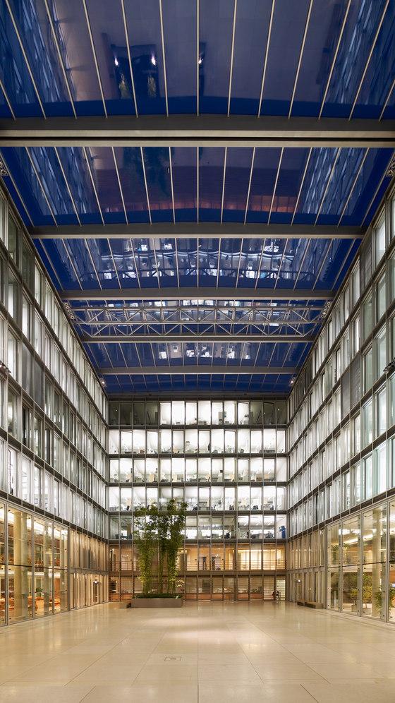 DEG, Deutsche Investitions und Entwicklungsgesellschaft by