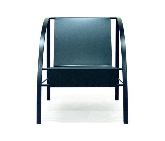 Kristiina Lassus Studio-Chairs | Metal chairs