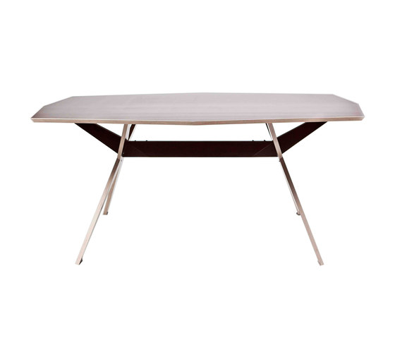 Kyburz Produktdesign-NW 208 TABLE