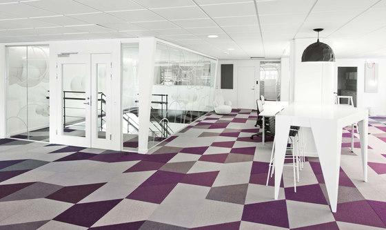 skype stockholm by vorwerk manufacturer references. Black Bedroom Furniture Sets. Home Design Ideas