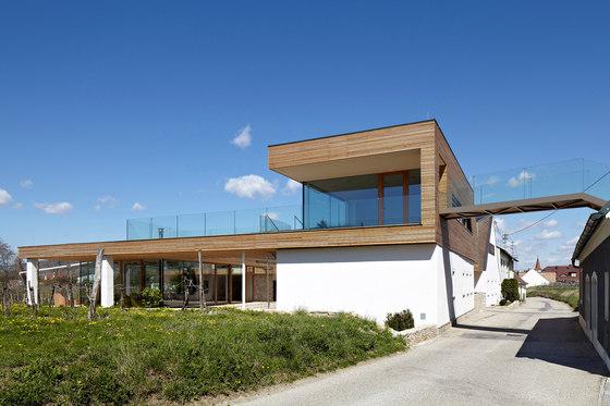 TM-Architektur-Malat Weingut&Hotel