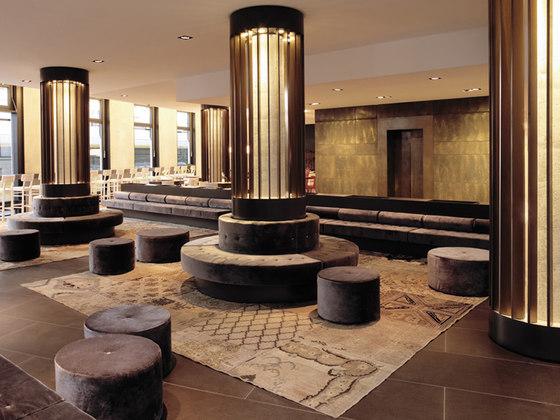 Hotel Amano von Zeitraum   Herstellerreferenzen