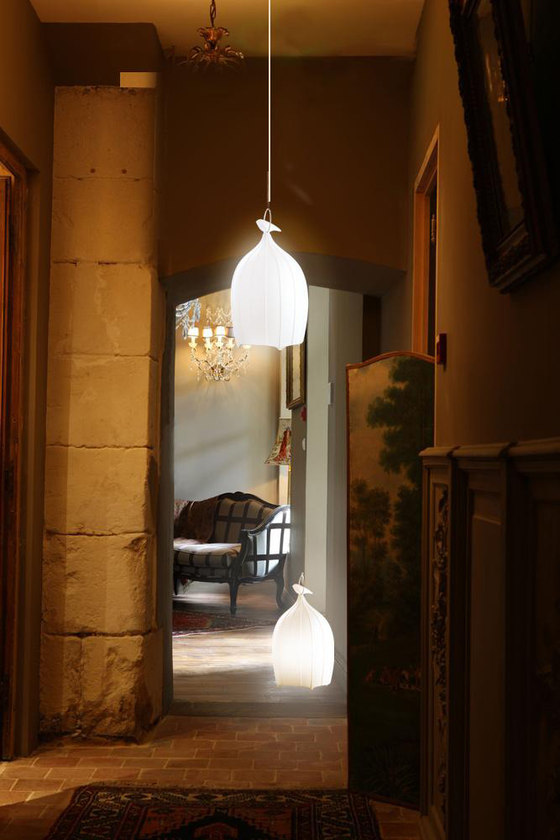 Hôtels Le Coq Gadby and Jardins Secrets by Beau&Bien reference projects | Manufacturer references