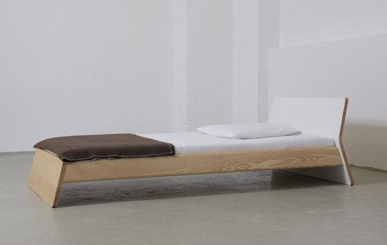 ellenbergerdesign-Bed