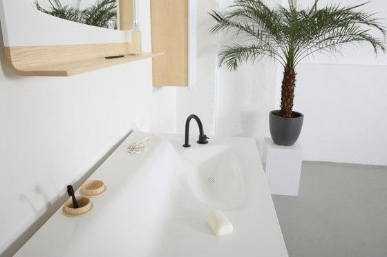 ellenbergerdesign-Waschtisch