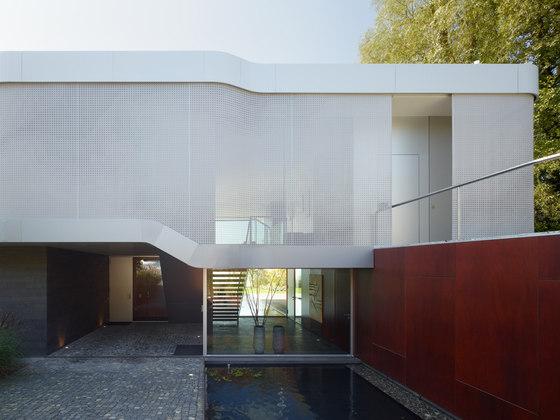 Haus G12 de (se)arch | Casas Unifamiliares