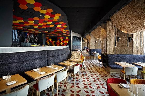 Jaleo_Bar di SANCAL DISEÑO, S.L. |