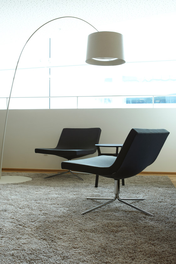 OFFECCT reference projects-Hortens advokatfirma