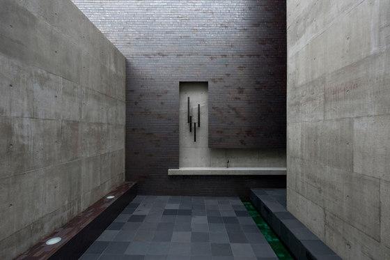 FORM / Kouichi Kimura Architects-House of Silence
